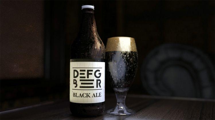 DEFG3